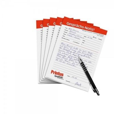 Printus formularz notesy...