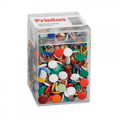 750 Printus pinezki PS-884484