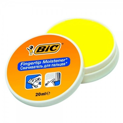 BIC nawilżacz PS-839712