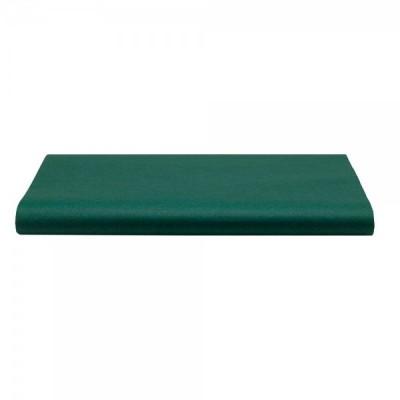 papier bibułkowy zielony...