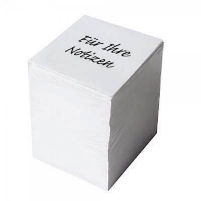 1.000 arkuszy kartka...