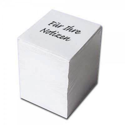 700 arkuszy folia kartka...