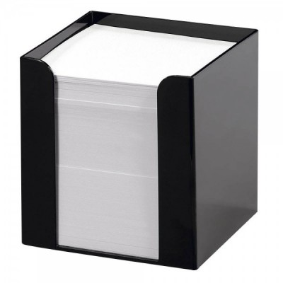 folia boks z karteczkami...