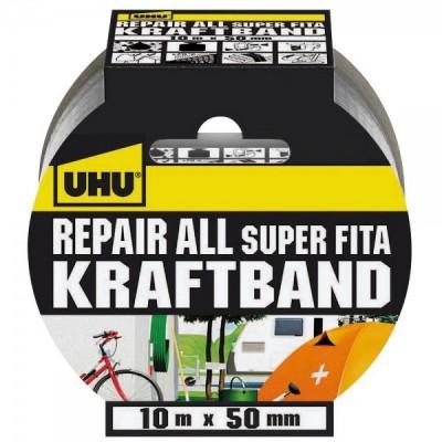 UHU Repair All Super Fita...