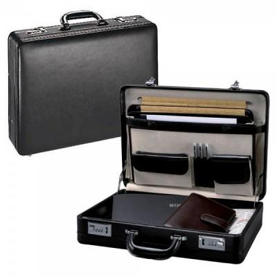 Alassio walizka na akta...