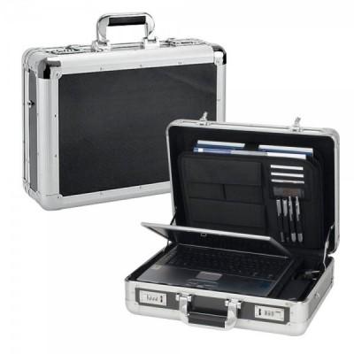 ALUMAXX walizka na akta C-1...