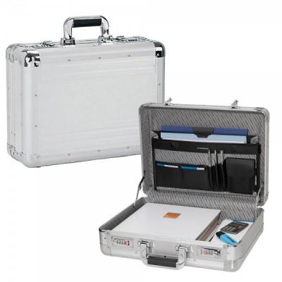 ALUMAXX walizka na akta...