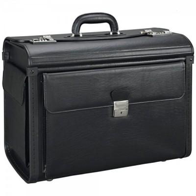 Alassio walizka podróżna...