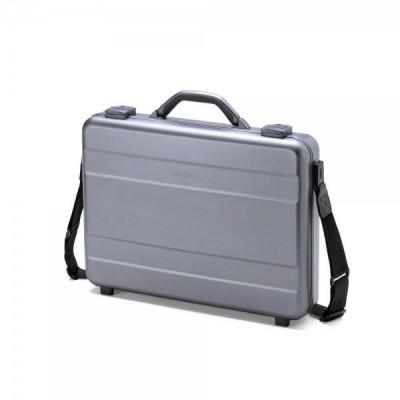 DICOTA walizka na akta Alu...