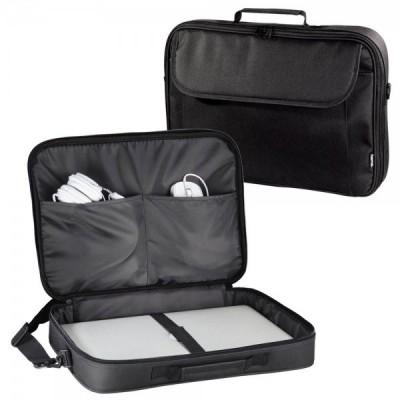 hama torba na laptopa...