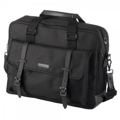 LIGHTPAK torba na laptopa...