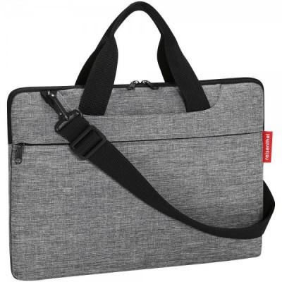 reisenthel torba na laptopa...