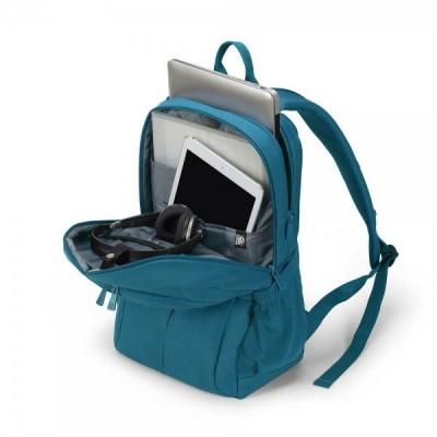 DICOTA plecak na laptopa...