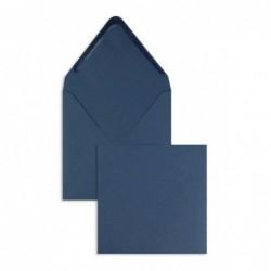 Koperty kolorowe niebieskie...