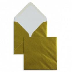 Koperty kolorowe złote...