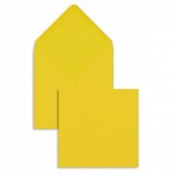 Koperty kolorowe żółte (jak...