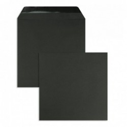 Koperty kolorowe czarne...