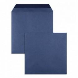 Koperty kolorowe niebieski...
