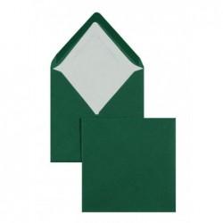 Koperty kolorowe zielone...
