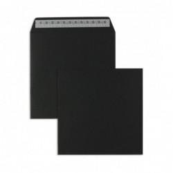 Koperty kolorowe czarne 220...