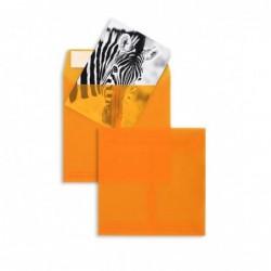 Kolorowe koperty...