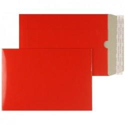 Koperty kolorowe kartonowe...