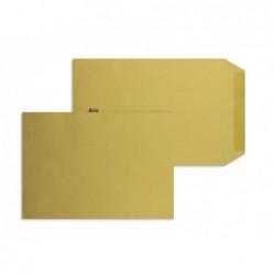 Koperty kolorowe wysyłkowe...
