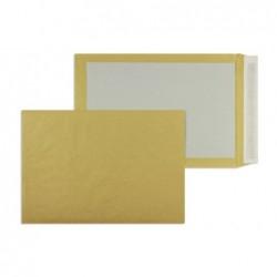 Koperty kolorowe z kartonem...