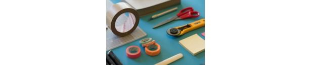 Biuro - wysokiej jakości artykuły biurowe i dodatki - odwiedź sklep NJ