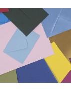 Koperty kolorowe standardowe